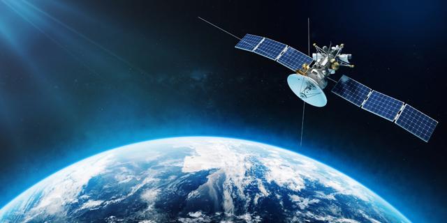 חברת הלוויינים העולמית SES צפויה לפטר כ-80 עובדים בישראל