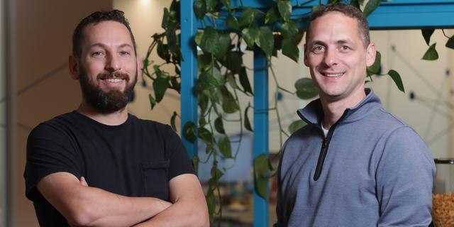 Online platform Webselenese acquired by Teddy Sagi's Kape in $149 million deal