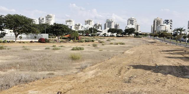 """הישג לרמ""""י: הווילות באשדוד ייאלצו לחיות לצד רבי קומות"""