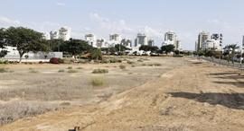 הקרקע באשדוד, צילום: גדי קבלו