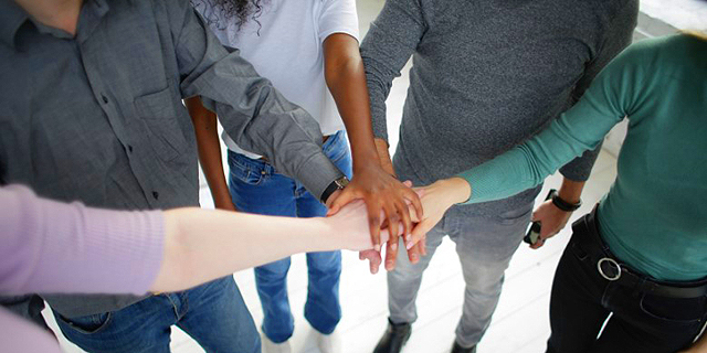 איך פיתוח ארגוני יכול להצעיד את הארגון קדימה?