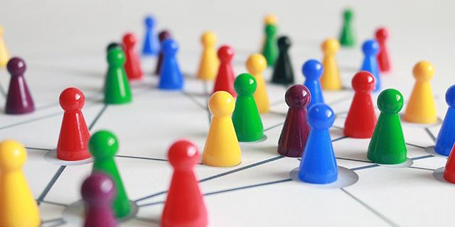 איך פיתוח ארגוני יכול להצעיד את הארגון קדימה?, צילום: Pixabay