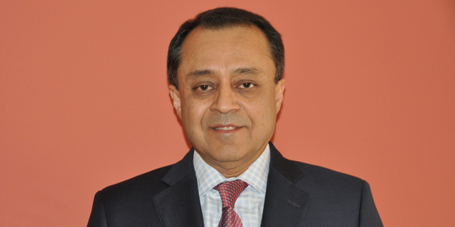OurCrowd appoints Hasanat Dewan as CIO for new global AI innovation center