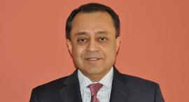 Dr. Hasanat Dewan. Photo: PR
