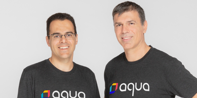 Aqua Security hits unicorn valuation after completing $135 million series E