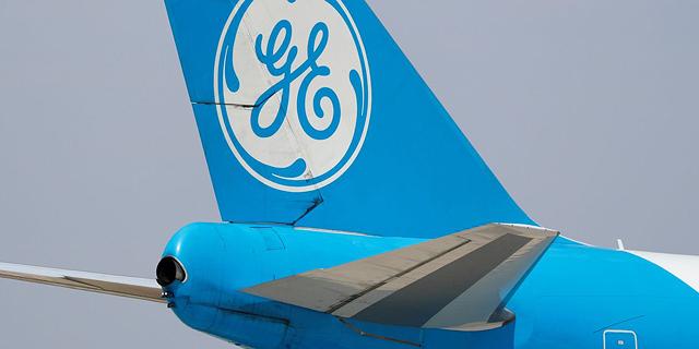 המטוסים של GE יעברו למתחרה האירית תמורת 30 מיליארד דולר