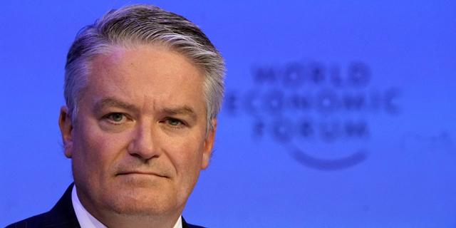 """הרקורד הבעייתי של יו""""ר ה-OECD החדש בתחום איכות הסביבה"""