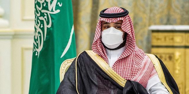 דעיכת הקורונה ועליית מחירי הנפט יחזירו את סעודיה לצמיחה