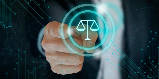 לימודי משפטים, צילום: Pixabay