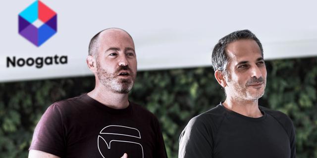 Team8 leads $12 million seed round in AI-enterprise platform Noogata
