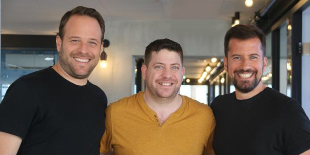 """""""Salesforce for eCommerce"""": Cymbio raises $7 million series A for its brand connectivity solution"""