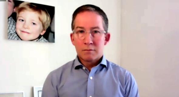 פרגל מולן, שותף בחברת היי-לנד אירופה
