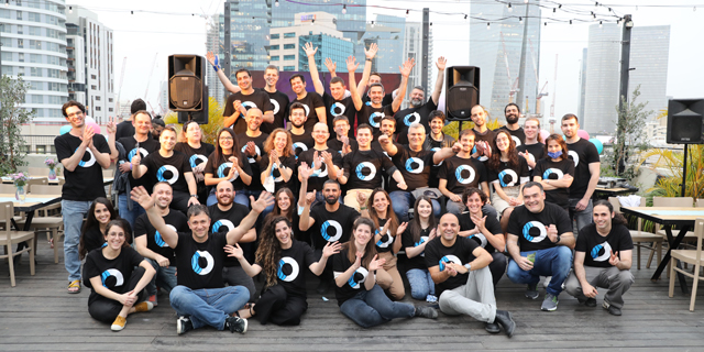 Israeli cybersecurity startup Orca achieves unicorn status with $210 million series C