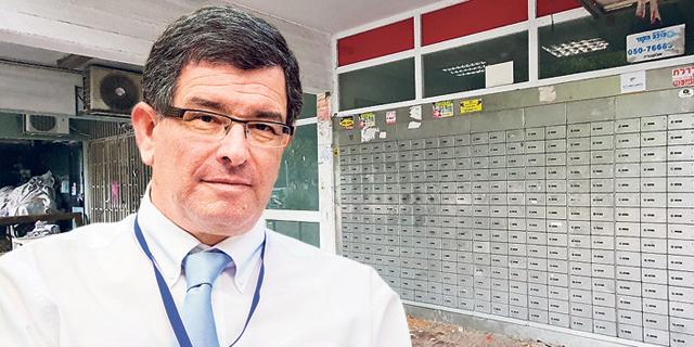 קנס של כמיליון שקל יוטל על הדואר בשל הפרות בתקופת הקורונה