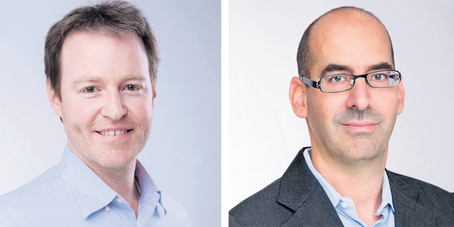 Are Israel's institutional investors late to the tech investment party?
