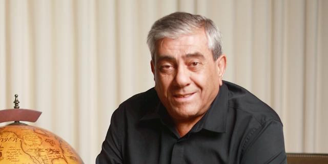 יגאל דמרי תובע את נחום ביתן ודורש לפצות אותו ב-66 מיליון שקל