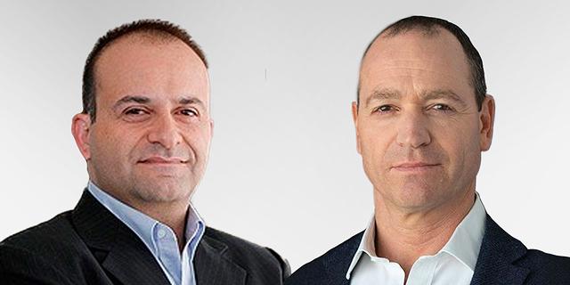 Morphisec raises $31 million to fortify clients' remote work defenses