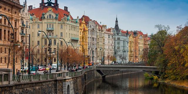 מחירי הדירות בעולם זינקו בשיעור הגבוה מזה 15 שנים - בגלל הקורונה