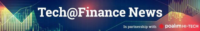 ctech finance strip mobile new