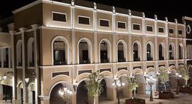 עיר העיצוב דיזיין סיטי זירת הנדלן, צילום: באדיבות אלירן דורון