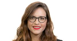 """עו""""ד ליהי גולדנברג שותפה בגילת ברקת מקבוצת ריינהולד כהן, צילום: ריינהולד כהן"""