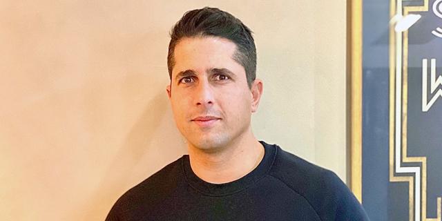 """שי מישל רוצה לחבר את הסייבר הישראלי לשוק חדש בארה""""ב"""