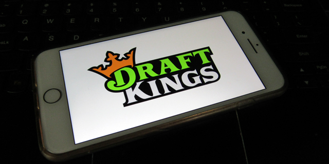 Who raised a $112 million fund and which Israeli company was acquired by DraftKings?