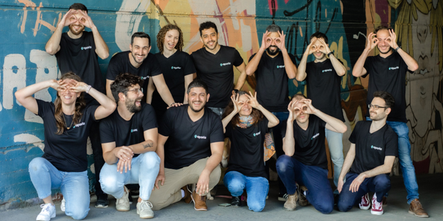 Aporia comes out of stealth, announces $5 million funding to ensure AI integrity