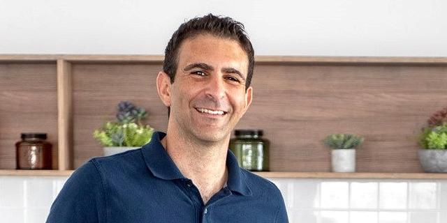 Israeli fintech company Blue dot raises $32 million led by Ibex Investors