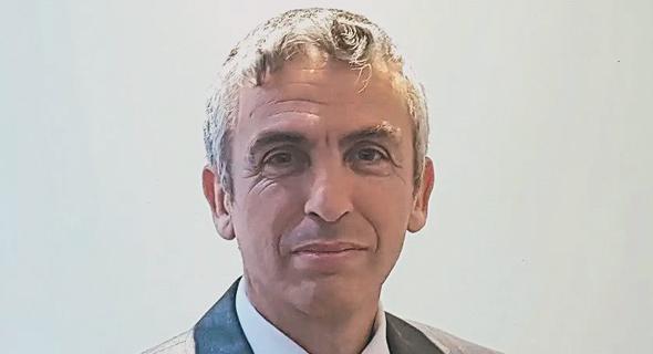 """מנחם כהן, בעל השליטה ומנכ""""ל מדיוי"""