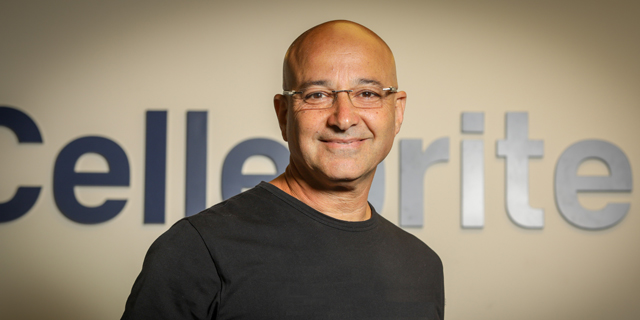 Big winners from Cellebrite's exit: Leumi, Clal and Discount bank investment arms