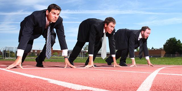 מתי ניתן לאסור על עובד להתחרות במעסיק לשעבר?