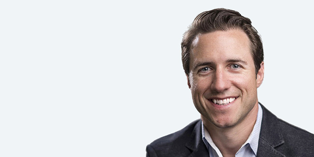 Apiiro appoints new CRO to accelerate growth and expand global sales