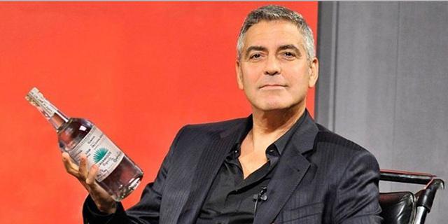קוקטייל מנצח: כוכבי הוליווד מחכים לאקזיט הגדול ממיזמי האלכוהול שלהם