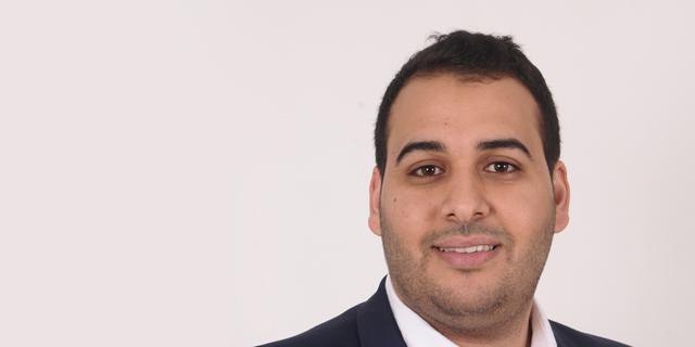 Siraj Technologies is lighting the way forward for Israeli Bedouin high tech integration