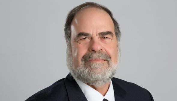 """עו""""ד יגאל טמיר"""