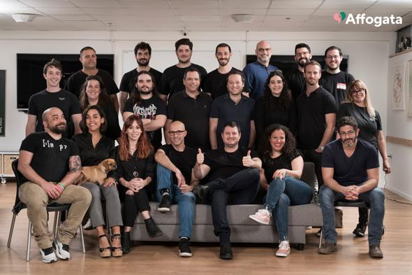 Affogata raises $5.5 million seed funding to expand customer intelligence platform
