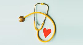 כך הפך טרנד הבריאות לסטנדרט בארגונים בכל העולם, צילום: Pexels