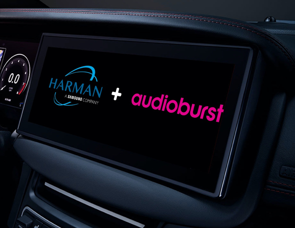 Daily commutes are a major time when people decide to tune in to new audio content. Photo: Audioburst