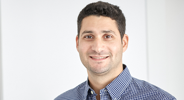 Imperva appoints Elad Erez as Chief Innovation Officer