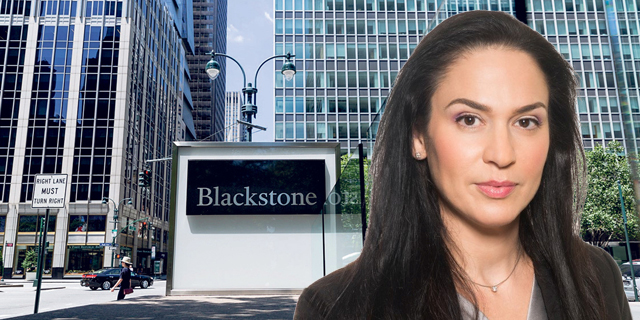 Blackstone in Israel: Pouring fuel on the raging fire of local tech