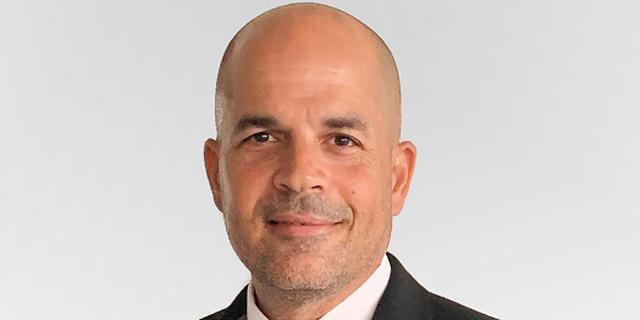 The Floor appoints Tsafrir Attar as Chief Technology Officer