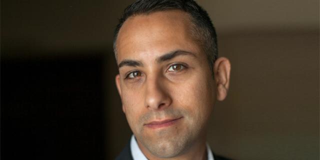 Israel's Mizrahi-Tefahot Bank selects Finastra for cross-border payments