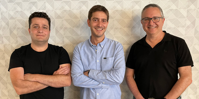 Edocate raises $3 million to advance virtual patient simulation platform