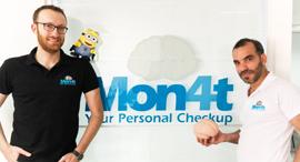 Mon4t