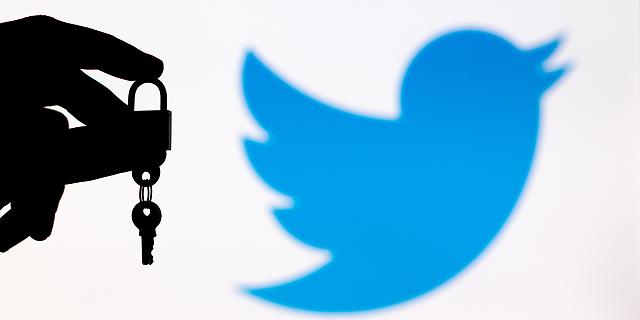 The atrocities of Jack's Twitter