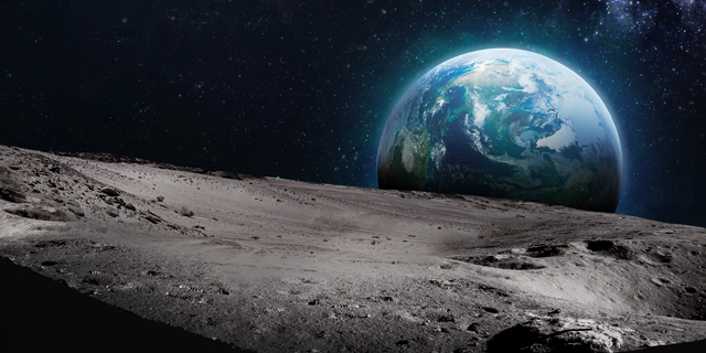 Helios is powering lunar settlements of the future