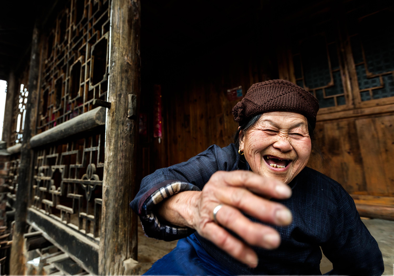 צילום: CHIARA FELMINI - All About Photo AAP Magazine 17 PORTRAIT