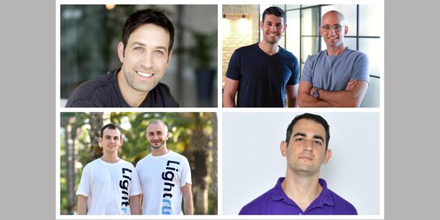4 Israeli companies recognized as Gartner 2021 Cool Vendors