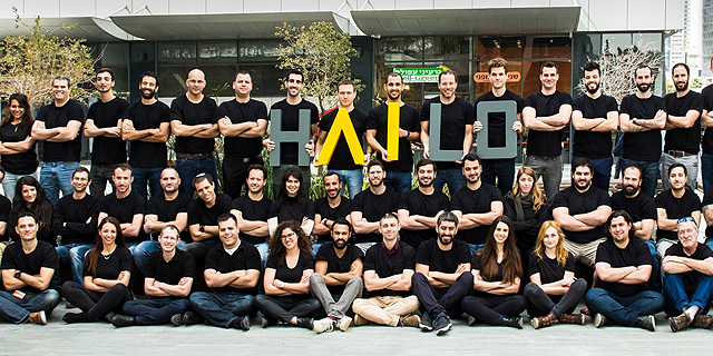 AI chipmaker Hailo wins Edge AI and Vision Product of the Year